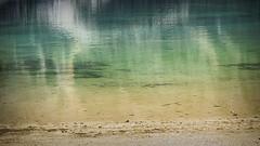 Lago di Braies (thegoldsaint) Tags: pino volpe pinovolpe thegoldsaint sancandido bressanone lake lago braies prags pragserwildsee marienkapelle dolomiti dolomites bolzano trentino altoadige sudtirolo sudtirol italia italy montagna mountains chiesa church valpusteria pustertal crodadelbecco seekofel crodarossadampezzo hohegaisl veneto