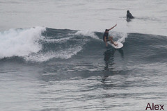 rc0001 (bali surfing camp) Tags: surfing bali surfreport surfguiding uluwatu 25102016
