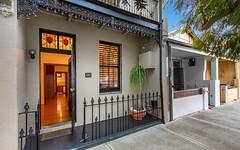 116 Ferris Street, Annandale NSW
