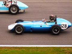 Scarab F1 (Rudy Pick) Tags: car racingcar f1 scarab