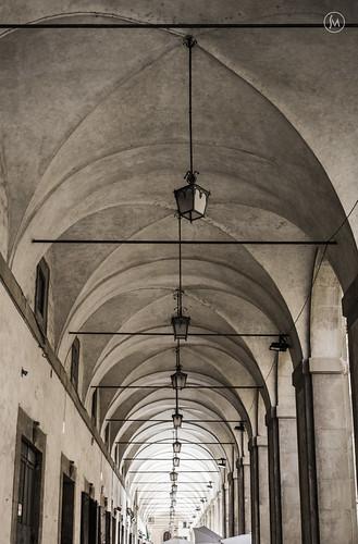 Arezzo 03