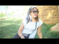 كواليس | أغنية زى العسل | للمبدعة معشوقة الجماهير بشرى خالد (omyosefbob) Tags: كواليس | أغنية زى العسل للمبدعة معشوقة الجماهير بشرى خالد