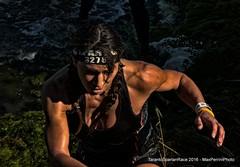 Taranto Spartan Race 2016 (Max Perrini alias IK7TOE) Tags: italy puglia taranto maxperrini nikon nikond300 tarantospartanrace2016 spartanrace sparta race