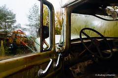 DSC_1489 (andrzej56urbanski) Tags: chernobyl czaes ukraine pripyat prypeć prypyat kyivskaoblast ua