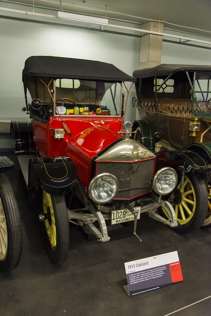 The world 39 s best photos of 1913 and roadster flickr hive for Garage ford paris 13
