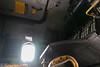 86-0101 USAF Rockwell B-1B Lancer (Niall McCormick) Tags: nellisairforcebase aviationnation nevada 860101 usaf rockwell b1b lancer