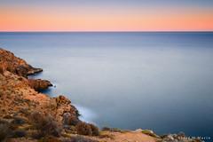 Puerto de Mazarrn (Jos Marn) Tags: naturaleza murcia tourism paisaje spain turismo mazarrn espaa mazarrn espaa
