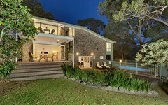 27 Allworth Drive, Davidson NSW