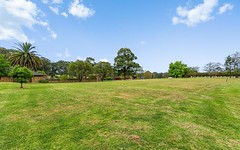 194 Pebbly Hill Road, Cattai NSW