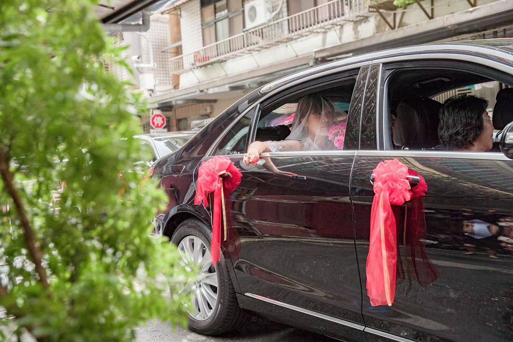 新竹晶宴,晶宴新竹,新竹晶宴會館,婚攝卡樂,Huei&Mei075