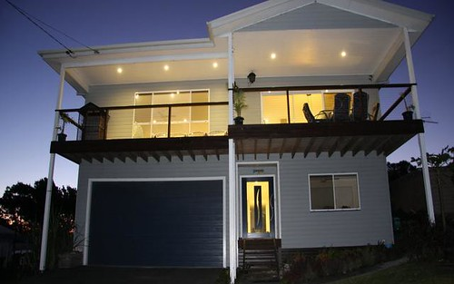 Address available on request, Coomba Park NSW 2428