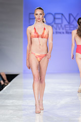 """Charmosa Swimwear • <a style=""""font-size:0.8em;"""" href=""""http://www.flickr.com/photos/65448070@N08/30972483246/"""" target=""""_blank"""">View on Flickr</a>"""
