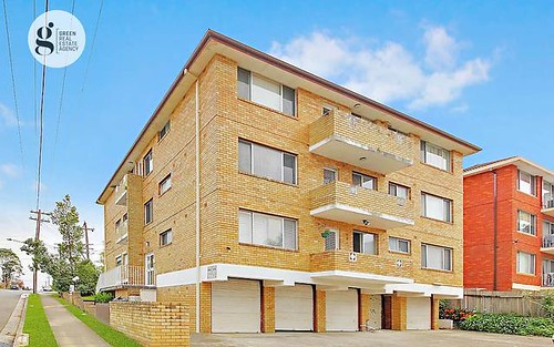 12/14 Adelaide Street, West Ryde NSW 2114