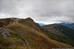 Идем на Пшегишхву (equinox.net) Tags: 1635mmf4 f90 1400sec 16mm iso280