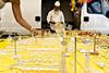 mercato (pinomangione) Tags: pinomangione mercati tropea giallo