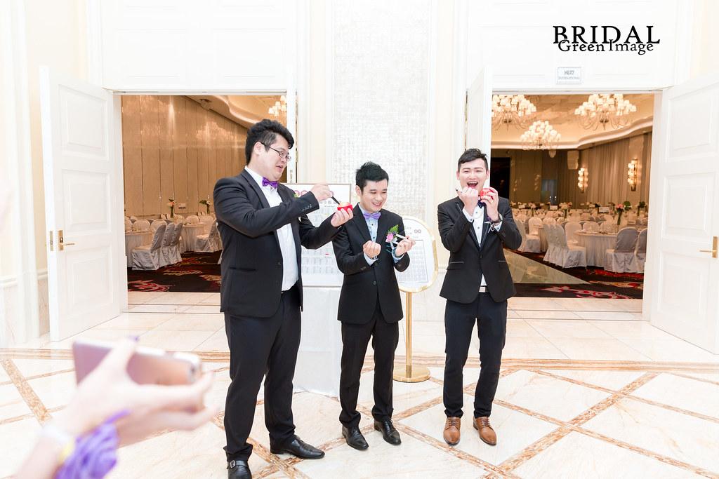 1016 Wedding day-41
