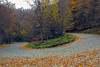 Yedigöller-5 (keynowski) Tags: 1240mmf28pro olympusmzuikodigitaled1240mmf28pro nature landscape bolu yedigöller em1 olympusomdem1 μ43 m43turkiye