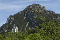 _MG_4640 (Jimbo pht) Tags: canon 7d eos dslr jbasl germany alemania deutschland bayern neuschwanstein schloss castle castillo fussen fssen jimbophoto