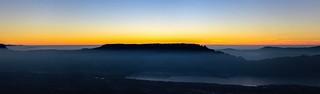 Panorama Savoie 73 France
