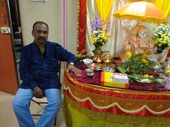 DSC02410 (vijay3623) Tags: ganapati all photos