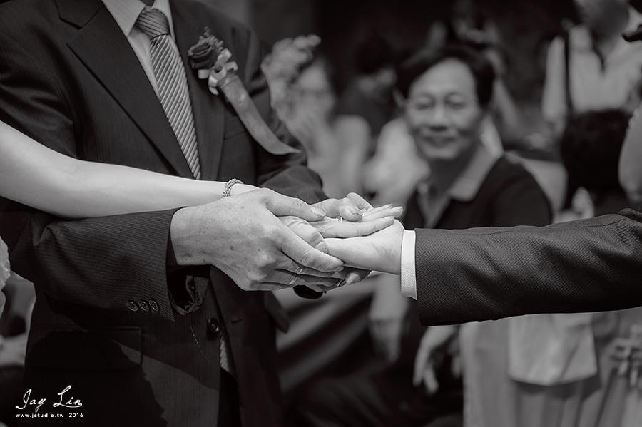 婚攝 桃園 彭園會館 台北婚攝 婚禮紀錄 婚禮紀實 JSTUDIO_0124