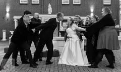unbenannt-479 (chrisgarphoto) Tags: blond braut brutigam brnett elegant familie familien fashion feier frau herbst hochzeitsfest hochzeitsgste kinder mann menschen mode outdoor portrts schnappschuss schwarzweis vorderfeier