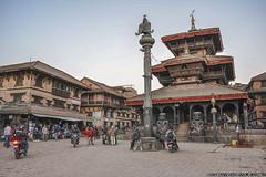 nepal3-115