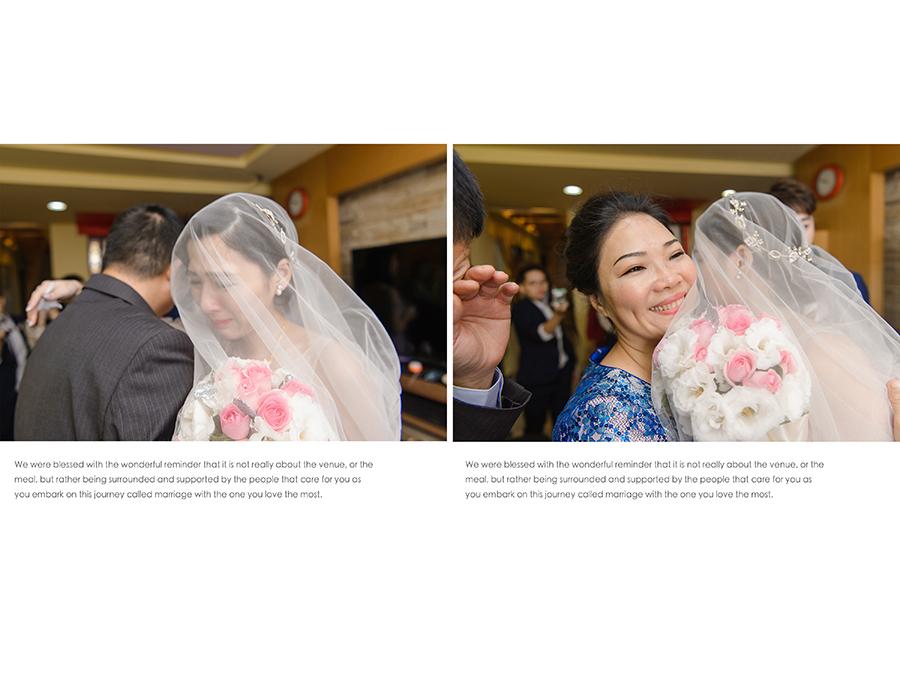 婚攝 土城囍都國際宴會餐廳 婚攝 婚禮紀實 台北婚攝 婚禮紀錄 迎娶 文定 JSTUDIO_0118