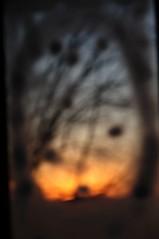 IMGP1437 (i'gore) Tags: montemurlo tende finestre sole casa