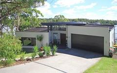 13 Robvic Avenue, Kangaroo Point NSW