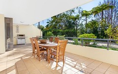 1/1000 Pittwater Road, Collaroy NSW