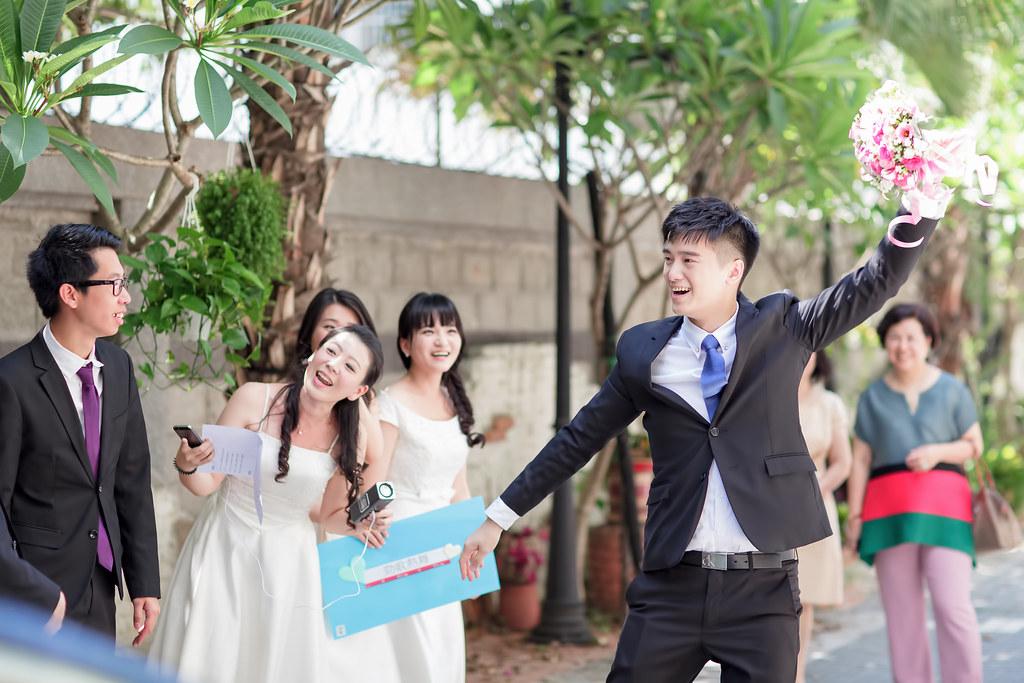 維多麗亞酒店,台北婚攝,戶外婚禮,維多麗亞酒店婚攝,婚攝,冠文&郁潔041