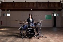 Sarah_Morgan_Drummer_007