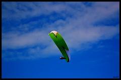 La Colina 15 Agosto 2015 (29) (LOT_) Tags: nova clouds la fly clift spirals air lot asturias coco paragliding colina gijon jumps parapente wingovers biplazas flyasturias ©lot volarenasturias