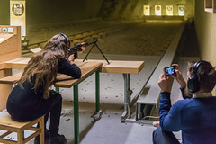 Shot Event 28.02.2015 - 39