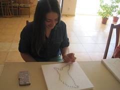 edina atelierului de creaie (Centrul Academic Eminescu) Tags: moldova ziua eminescu centrul caie chiinu independenei