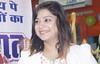 Anara Gupta Damodar Raao Rao Birthday Celebration 2015 Music Director Birthday Party Damodar Rao  95