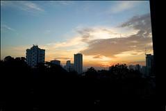 150813 Apartment 5 (Haris Abdul Rahman) Tags: apartment sony malaysia kualalumpur zehn wilayahpersekutuankualalumpur harisabdulrahman harisrahmancom bukitpantai alpha7rmarkii