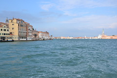 DSC_0342 (antiogar) Tags: venice venezia venedig venis