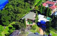 4 Korokan Road, Lilli Pilli NSW