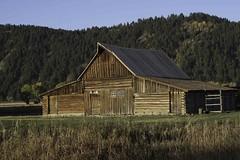 Moulton Barn-Canon-47 (Chuck Roderique) Tags: jacksonhole wy moultonbarn