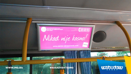 Info Media Group - BUS Indoor Advertising, 09-2015 (24)