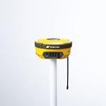 GNSS受信機の写真