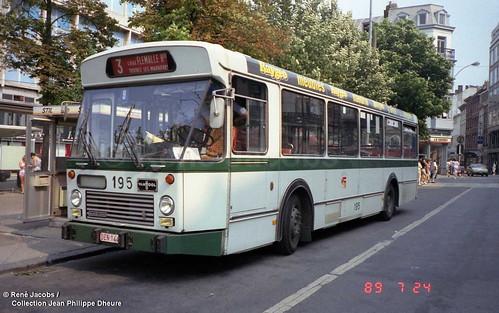 STIL 195-3