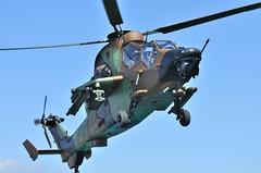 EC-665 HAD-E Tigre   02 HA.28-10 (Andreu Anguera) Tags: catalunya mataró tigre eurocopter hade festaalcel andreuanguera ec665 ha2810