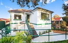 485 Concord Road, Rhodes NSW