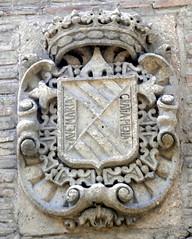 044-_1310297 (El Conde de Loja) Tags: tumba granada jeronimos sanjeronimo isabeli elconde gonzalofernandezdecordoba elgrancapitan fernandov actocultural condeloja elcondedeloja