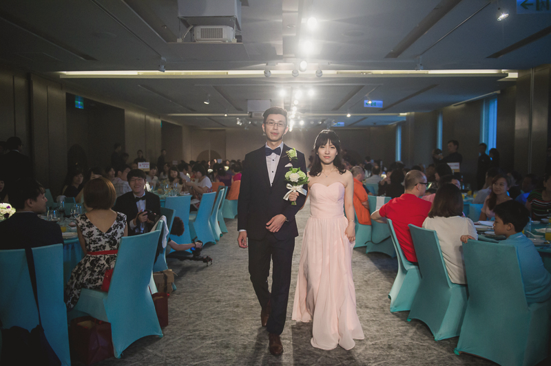 寒舍艾美,寒舍艾美婚宴,寒舍艾美婚攝,婚禮攝影,婚攝,Niniko, Just Hsu Wedding,Lifeboat,MSC_0034