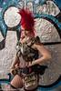 Urban Warriors Jess (marksadams1000) Tags: portrait urban cosplay subversive armour urbanwarrior
