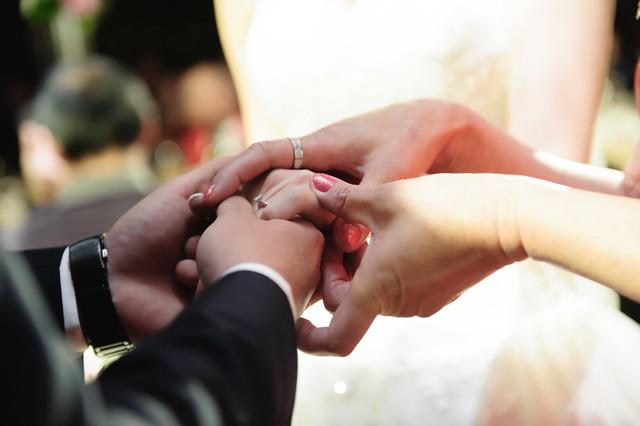 台北婚攝,環球華漾,環球華漾婚攝,環球華漾婚宴,婚禮攝影,婚攝,婚攝推薦,婚攝紅帽子,紅帽子,紅帽子工作室,Redcap-Studio--109